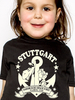 "Kids-Shirt ""Stuttgart"""