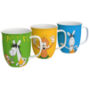 "Kaffeebecher-Bundle ""Trio"""
